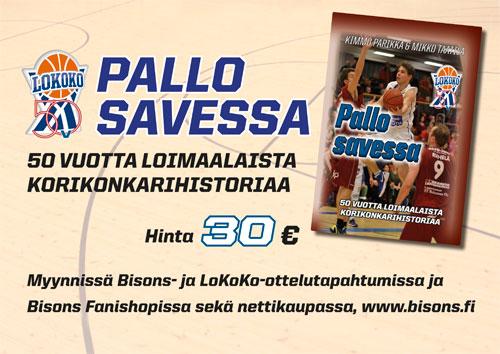 lokoko_pallosavessa